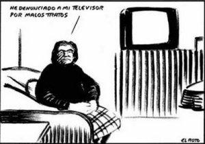 roto_tv