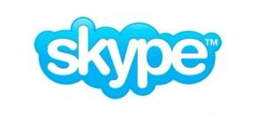 skype-590x260