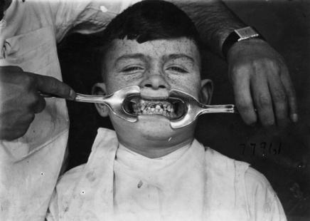 nic3b1o_dentista
