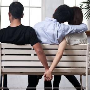 tu-pareja-te-es-infiel-es-hora-de-descubrirlo_694063