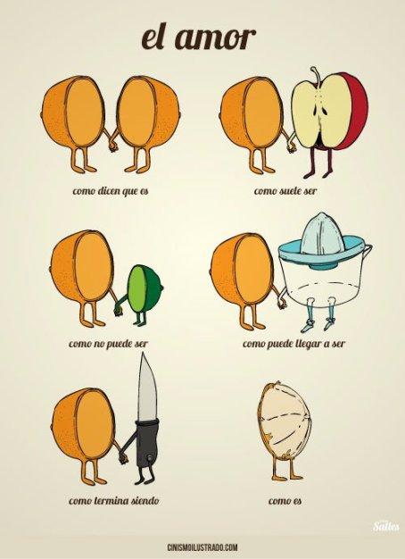 cinismo-ilustrado-media-naranja-vinetas-de-humor-para-el-dia-de-san-valentin-2